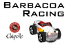 Description: Description: Description: Description: Description: Description: Description: Description: Description: Description: Description: Description: Description: Description: Description: Description: Description: Description: Description: Description: Description: Description: Description: C:\Users\Skyking\Pictures\!Barbacoa Racing\Logos\Logo 01 - Chipotle\Barbacoa Racing Logo 01 100x67.jpg