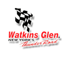 Description: Description: Description: Description: Description: Description: Description: Description: Description: Description: WatkinsGlenInternationalLogo-smborder